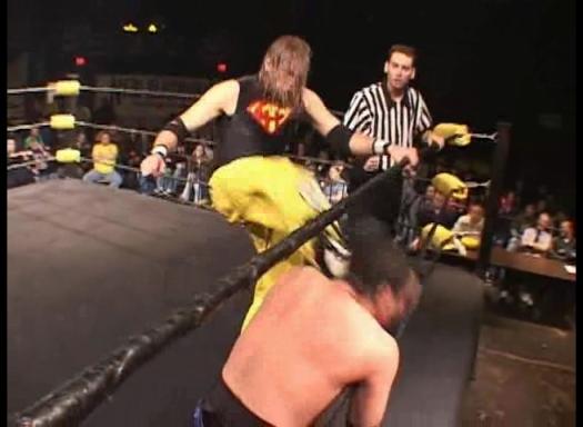 Hero.vs.Kingston.Loser.Leaves.CZW.WrestlingObsessed.Wordpress.com.avi_000314114