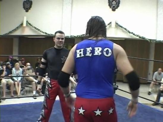 Hero.vs.Quackenbush.2007.Chikara.Wrestling.Obsessed.Wordpress.mp4.mp4_000216349