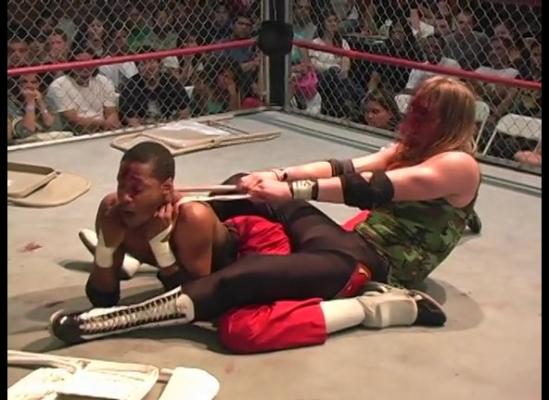 Hero.vs.Tornado.2008.Cage.Match.up.by.Acid99.mp4_001546291