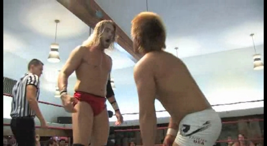 Hero.vs.Tozawa.2010.PWG.by.Acid99.avi_000878777