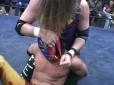 Chris.Hero.vs.Equinox.Hair.vs.Mask.2007.Chikara.subido.por.Acid99.mp4_000810309