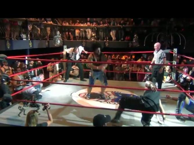 8.Man.Tag.subido.por.Acid99.Wrestling.Obsessed.Wordpress.com.mp4.mp4_001163996