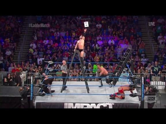 Aries.vs.Kaz.vsDaniels.vs.Styles.Hardy.Ladder.15.de.Agosto.2013.subido.por.Acid99.mp4_000831129 (1)
