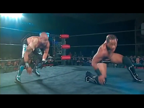 Dutt.vs.Lethal.24.de.Agosto.Wrestling.Obsessed.wordpress.com.mkv_000698008