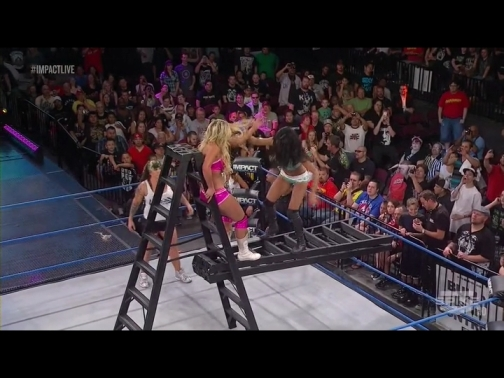 Kim.vs.Taryn.Ladder.11.Julio.subido.por.Acid99.mp4_000712931