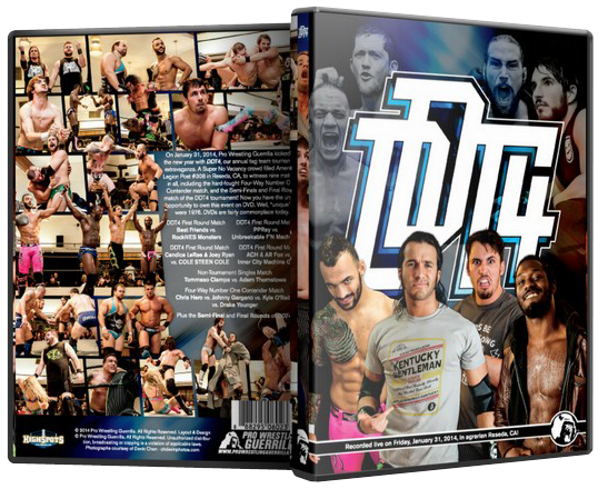 pwg_ddt4-2014_3Dcover
