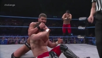 TNA.One.Night.Only.Jokers.Wild.2.May.9th.2014.PDTV.x264-Sir.Paul.mp4_003927456