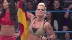 TNA.One.Night.Only.Jokers.Wild.2.May.9th.2014.PDTV.x264-Sir.Paul.mp4_006598058