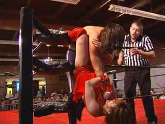 Sara.del.Rey.vs.Ayumi Kurihara.subido.por.Acid99.avi_001041871
