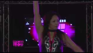 Women.SuperStars.Uncensored.United.Julio.2014.mp4_002070865