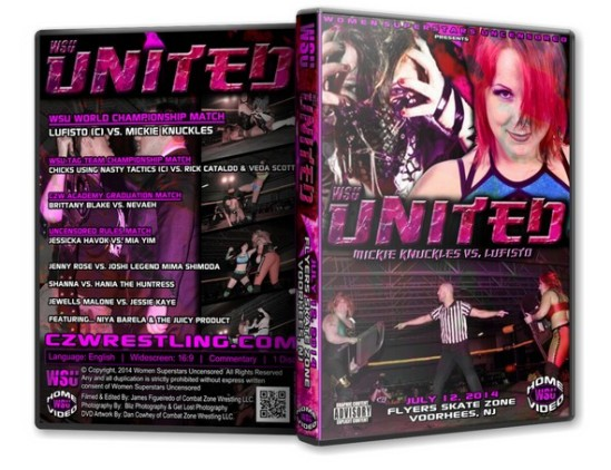 wsu_united