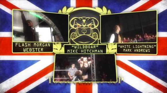 Andrews.vs.Boar.Flash.NGW2014.up.by.AC1D.mp4_000067693