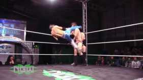 Andrews.vs.Boar.Flash.NGW2014.up.by.AC1D.mp4_000526068