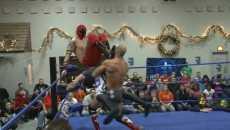 BDK.vs.Quack.&.Jig.Dec.2010.subido.por.AC1D.mp4_000855140