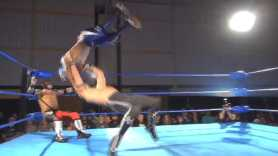 Chuck Taylor - Belly release into other guy.mp4_000001447