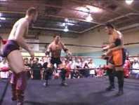 Danielson.vs.Styles.vs.Joe.TPI.Finals.up.by.AC1D.avi_000215485
