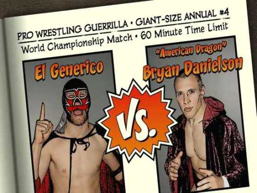 Generico.vs.Danielson.Giant.Size.AnnualIV.up.by.AC1D.mp4_000007482
