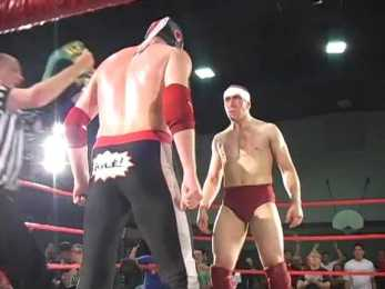 Generico.vs.Danielson.Giant.Size.AnnualIV.up.by.AC1D.mp4_000174439