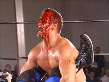 Jerry Lynn vs Roderick Strong A Cut Above.mp4_001060245