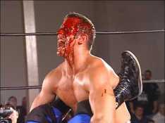 Jerry Lynn vs Roderick Strong A Cut Above.mp4_001060245