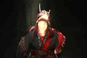 Kairi.&.Koguma.vs.Act.Yasukawa.&.KellySkater.subido.por.Ac1d.mkv_000034413