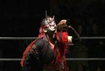 Kairi.&.Koguma.vs.Act.Yasukawa.&.KellySkater.subido.por.Ac1d.mkv_000045350