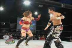 Kana.vs.Tajiri.SMASH.Hapenning.Eve.24.Dec.2010.up.by.AC1D.avi_000684705