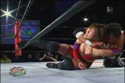 Kana.vs.Tajiri.SMASH.Hapenning.Eve.24.Dec.2010.up.by.AC1D.avi_000852215