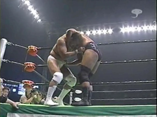 Kobashi.vs.Akiyama.NOAH.2004.Wrestling.Obsessed.Wordpress.com.avi_001222988