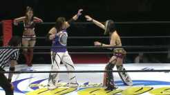 MioShirai.&.HirakuShida.vs.Hamda.&.Yamashita.WAVE.Nov.2014.by.AC1D.mkv_000095414