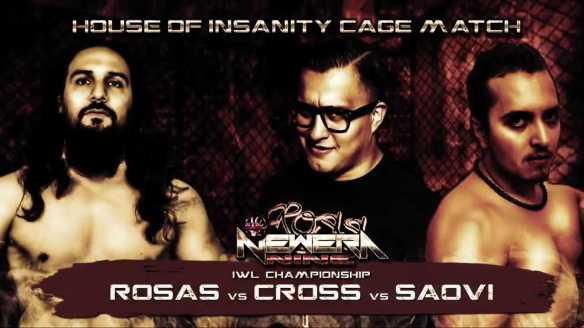 Rosas.vs.Cross.vs.Saovi.IWL.Sept2014.subido.por.AC1D.mp4_000031061