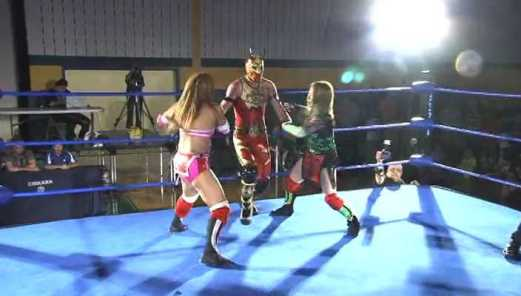 Sendai.Girls.vs.The.Colony.KOT2012.subido.por.AC1D.mp4_000598592