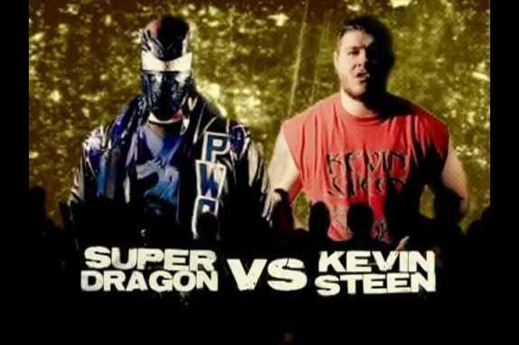 Steen.vs.S.Dragon.subido.por.Frank.Acid_99.mkv_000001867