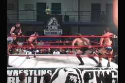 Strong.Pac.vs.Steenerico.2008.by.AC1D.mkv_001045925
