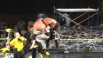 Vortekz.vs.Younger.2.Ring.Circus.Death.Match.subido.por.AC1D.mp4_001593521