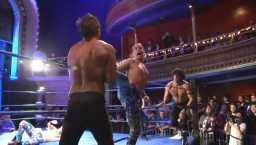 YB.vs.FIST.Chikara.2012.subido.por.Frank.Acid99.mp4_001374763