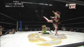 Yuhi.vs.Natsuky.Taiyo.Stardom.April.2013.up.by.Acid99.mp4_000335458