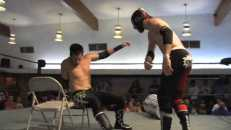 Chucky.t.vs.Generico.Street.Fight.08.2009.up.by.Acid99.avi_000773731