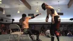 Chucky.t.vs.Generico.Street.Fight.08.2009.up.by.Acid99.avi_000773731