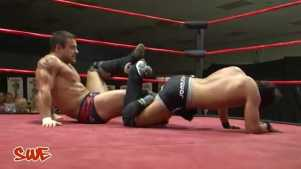Davey Richards vs Noam Dar Supremacy.mp4_000627526