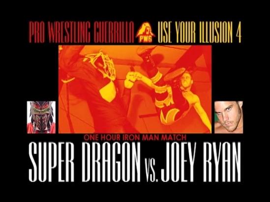 Dragon.vs.Ryan.Iron.Man.up.by.AC1D.mp4_000001152