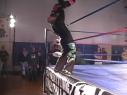 Dragon.vs.Ryan.Iron.Man.up.by.AC1D.mp4_003050131