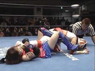 Fujimoto vs Ray.Ice.Ribbon.2011.3.21.up.by.AC1D.avi_001056047