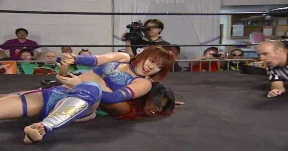 Kana.vs.Athena.WrestlingObsessed.Wordpress.com.avi_000415843