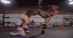 Kana.vs.Athena.WrestlingObsessed.Wordpress.com.avi_000520589