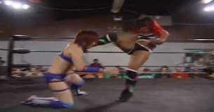 Kana.vs.Athena.WrestlingObsessed.Wordpress.com.avi_000520589