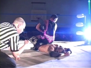 Lost.vs.Sky.ASW2.Night2.WrestlingObsessed.Wordpress.com.mp4_000877929