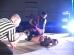 Lost.vs.Sky.ASW2.Night2.WrestlingObsessed.Wordpress.com.mp4_000877929