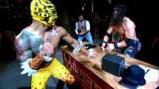 PrincePuma.vs.JonnyMundo.LUnderground.subido.por.Acid99.mp4_000484998