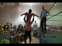 Prohibition.vs.Gargano.AIW.Sep.2014.up.by.AC1D.mp4_000710998